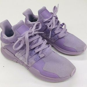 Adidas Originals EQT Equipment Boost  SZ 6 1/2